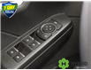 2021 Ford Escape Titanium Hybrid (Stk: 1T299) in Oakville - Image 16 of 30