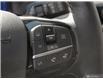2021 Ford Escape Titanium Hybrid (Stk: 1T299) in Oakville - Image 18 of 30