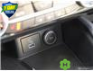 2021 Ford Escape Titanium Hybrid (Stk: 1T299) in Oakville - Image 25 of 30