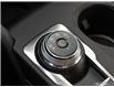 2021 Ford Escape Titanium Hybrid (Stk: 1T299) in Oakville - Image 26 of 30