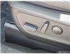 2021 Ford Escape Titanium Hybrid (Stk: 1T299) in Oakville - Image 28 of 30