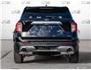 2021 Ford Explorer Limited (Stk: 1T009) in Oakville - Image 5 of 27