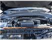 2021 Ford Explorer Limited (Stk: 1T009) in Oakville - Image 8 of 27