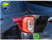2021 Ford Explorer Limited (Stk: 1T009) in Oakville - Image 12 of 27