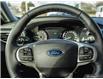 2021 Ford Explorer Limited (Stk: 1T009) in Oakville - Image 14 of 27