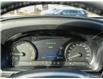 2021 Ford Explorer Limited (Stk: 1T009) in Oakville - Image 15 of 27