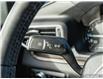2021 Ford Explorer Limited (Stk: 1T009) in Oakville - Image 16 of 27