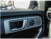 2021 Ford Explorer Limited (Stk: 1T009) in Oakville - Image 17 of 27
