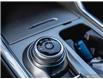 2021 Ford Explorer Limited (Stk: 1T009) in Oakville - Image 19 of 27