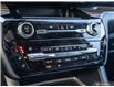 2021 Ford Explorer Limited (Stk: 1T009) in Oakville - Image 20 of 27