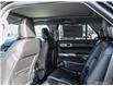 2021 Ford Explorer Limited (Stk: 1T009) in Oakville - Image 24 of 27