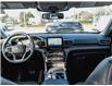 2021 Ford Explorer Limited (Stk: 1T009) in Oakville - Image 25 of 27