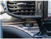 2021 Ford Explorer Limited (Stk: 1T009) in Oakville - Image 27 of 27