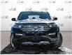 2021 Ford Explorer Limited (Stk: 1T116) in Oakville - Image 2 of 26