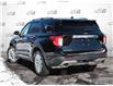 2021 Ford Explorer Limited (Stk: 1T116) in Oakville - Image 4 of 26