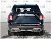 2021 Ford Explorer Limited (Stk: 1T116) in Oakville - Image 5 of 26