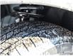 2021 Ford Explorer Limited (Stk: 1T116) in Oakville - Image 7 of 26