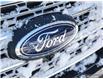 2021 Ford Explorer Limited (Stk: 1T116) in Oakville - Image 8 of 26