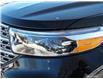 2021 Ford Explorer Limited (Stk: 1T116) in Oakville - Image 9 of 26