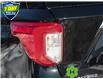 2021 Ford Explorer Limited (Stk: 1T116) in Oakville - Image 11 of 26
