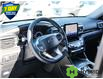 2021 Ford Explorer Limited (Stk: 1T116) in Oakville - Image 12 of 26