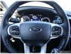 2021 Ford Explorer Limited (Stk: 1T116) in Oakville - Image 13 of 26