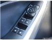 2021 Ford Explorer Limited (Stk: 1T116) in Oakville - Image 16 of 26