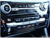 2021 Ford Explorer Limited (Stk: 1T116) in Oakville - Image 19 of 26