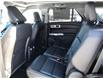 2021 Ford Explorer Limited (Stk: 1T116) in Oakville - Image 23 of 26