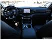 2021 Ford Explorer Limited (Stk: 1T116) in Oakville - Image 24 of 26