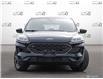 2021 Ford Escape SE Hybrid (Stk: D1T190) in Oakville - Image 2 of 30