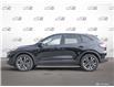 2021 Ford Escape SE Hybrid (Stk: D1T190) in Oakville - Image 3 of 30