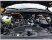 2021 Ford Escape SE Hybrid (Stk: D1T190) in Oakville - Image 8 of 30
