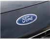 2021 Ford Escape SE Hybrid (Stk: D1T190) in Oakville - Image 9 of 30