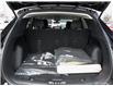 2021 Ford Escape SE Hybrid (Stk: D1T190) in Oakville - Image 11 of 30