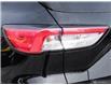 2021 Ford Escape SE Hybrid (Stk: D1T190) in Oakville - Image 12 of 30