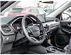 2021 Ford Escape SE Hybrid (Stk: D1T190) in Oakville - Image 13 of 30