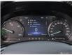 2021 Ford Escape SE Hybrid (Stk: D1T190) in Oakville - Image 15 of 30