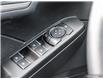 2021 Ford Escape SE Hybrid (Stk: D1T190) in Oakville - Image 17 of 30