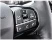2021 Ford Escape SE Hybrid (Stk: D1T190) in Oakville - Image 18 of 30