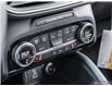 2021 Ford Escape SE Hybrid (Stk: D1T190) in Oakville - Image 20 of 30