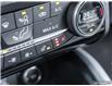 2021 Ford Escape SE Hybrid (Stk: D1T190) in Oakville - Image 21 of 30