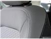 2021 Ford Escape SE Hybrid (Stk: D1T190) in Oakville - Image 26 of 30