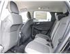 2021 Ford Escape SE Hybrid (Stk: D1T190) in Oakville - Image 27 of 30