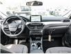 2021 Ford Escape SE Hybrid (Stk: D1T190) in Oakville - Image 28 of 30