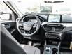 2021 Ford Escape SE Hybrid (Stk: D1T190) in Oakville - Image 29 of 30