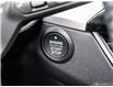 2021 Ford Escape SE Hybrid (Stk: D1T190) in Oakville - Image 30 of 30