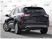 2021 Ford Escape Titanium Hybrid (Stk: 1T299) in Oakville - Image 4 of 30