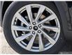2021 Ford Escape Titanium Hybrid (Stk: 1T299) in Oakville - Image 6 of 30