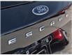 2021 Ford Escape Titanium Hybrid (Stk: 1T299) in Oakville - Image 10 of 30